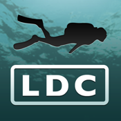 London Diving Chamber icon