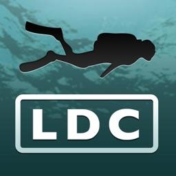 London Diving Chamber
