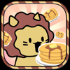 Noxfall Studios SL - Animal Pancake Café Game artwork