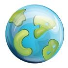 RA Planeta Saber icon