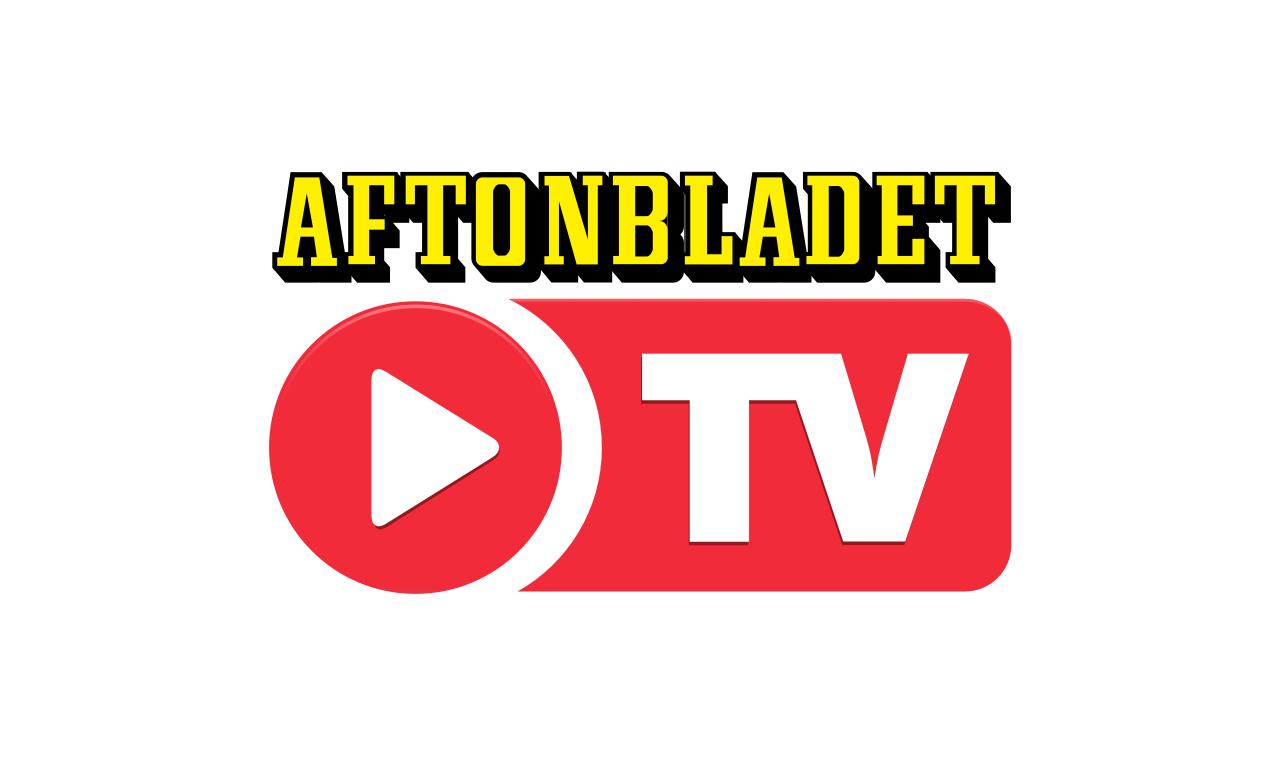 Aftonbladet Nyheter