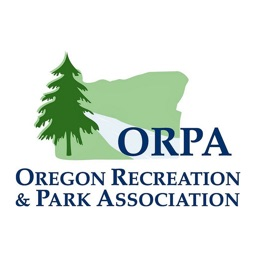 Oregon Rec & Park Association
