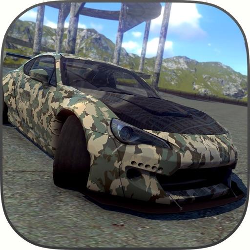 wDrive: Car Simulator