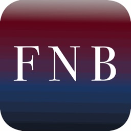 First National Bank Apps