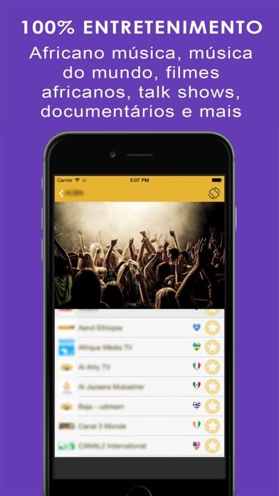 Foto do TV Ao Vivo e rádio online