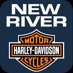 New River H-D