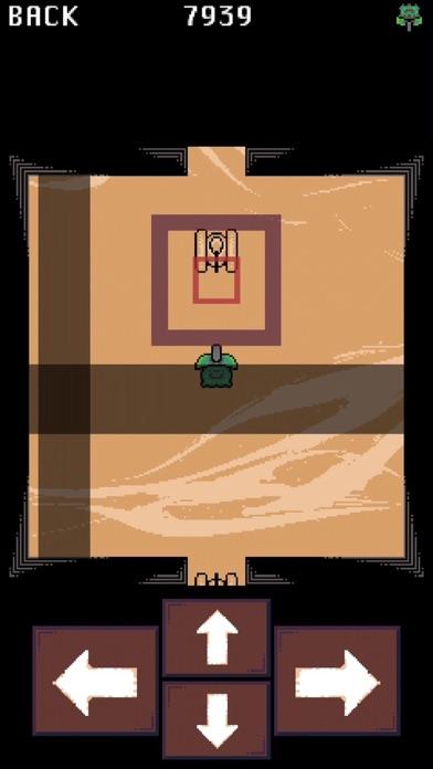 Tanks master! Screenshot 5