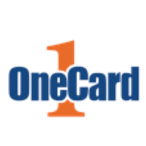 Download OneCard DTU Retailer free for iPhone, iPod and iPad