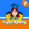 杜杜快乐阅读4A
