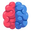 Left vs Right: Brain Games