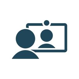 healthdirect Video Call