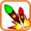 iFireworks for iPhone