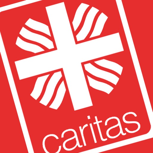 Caritas Freiwilligendienste MD icon