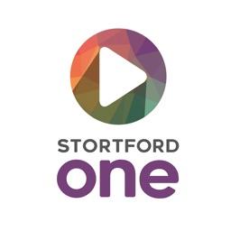 Stortford:One