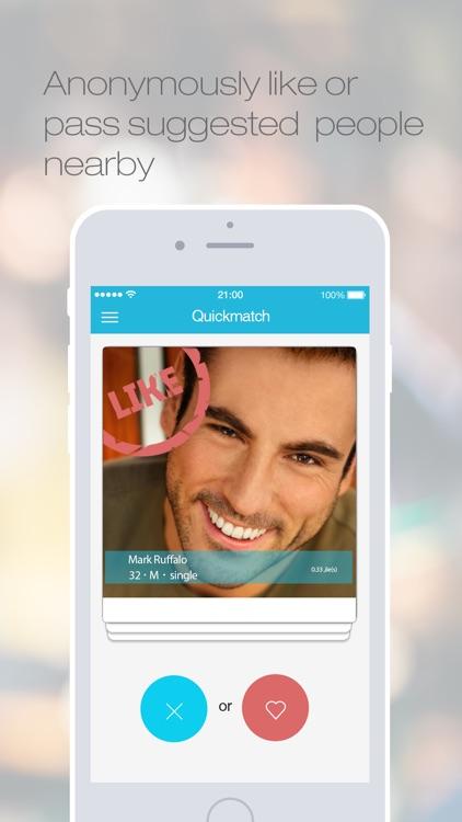 Kostenlose Hiv Dating-App