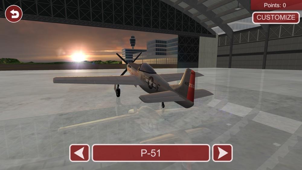 Airplane Fly Tokyo Japan hack tool