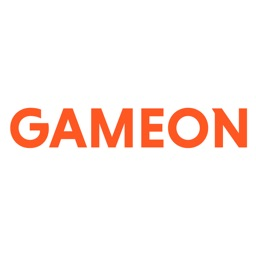 GameOn - find your game