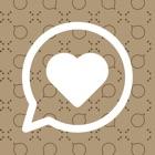 Trova il Vero Amore – YouLove icon