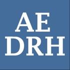 AEDRH icon
