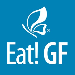 Eat! Gluten-Free