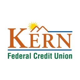 Kern Federal Credit Union