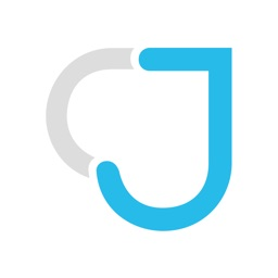 JSwipe - Jewish Dating