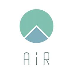 AiR-AR