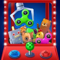 Activities of Prize Machine Spinner Simulate