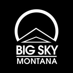 Big Sky, MT