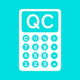 Quebec Sales Tax Calculator