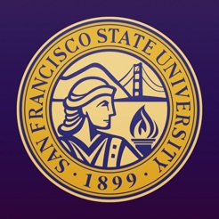 SF State Mobile on the App Store
