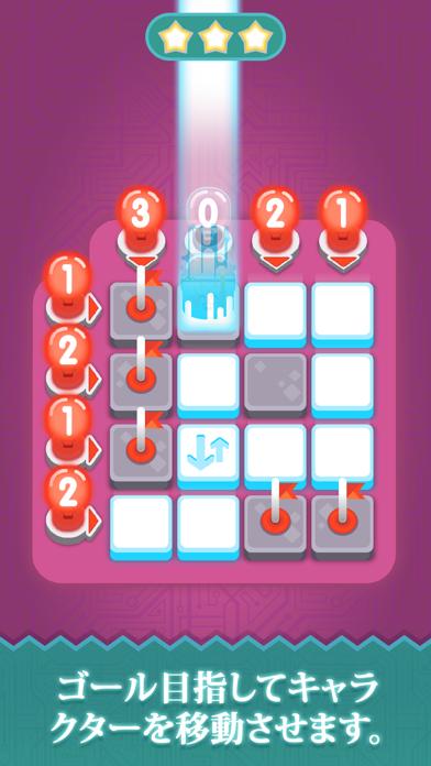 Minesweeper Geniusのおすすめ画像3