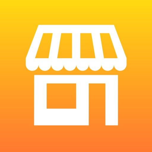 SAP Retail Execution V3.4