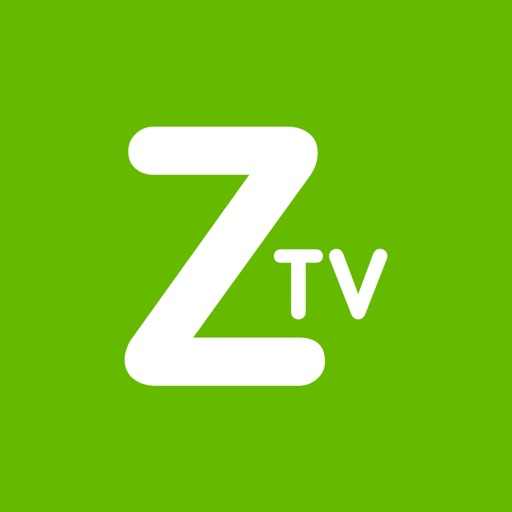 Zing TV - Xem phim online, phim mới, HD
