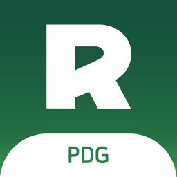 PDG Practice Exam Prep 2015-2017 – Q&A Flashcards