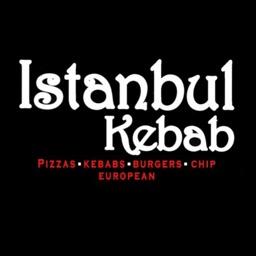 Istanbul Kebab Finaghy