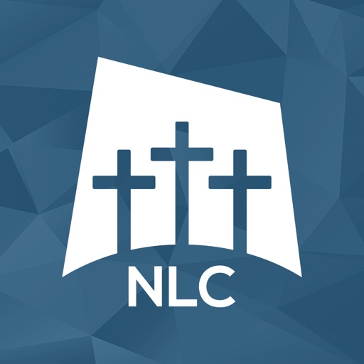 New Life Church Denton