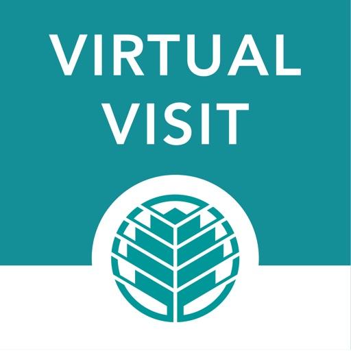 Carolinas Virtual Visit