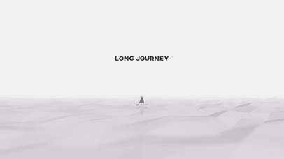 Long Journey of Life for Windows