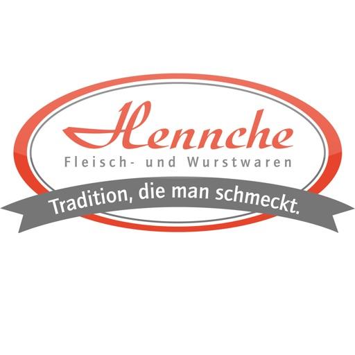 Hennche