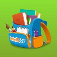 Codes for Intellijoy Kids Academy Hack