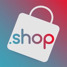 Snatchit - shoppable photos