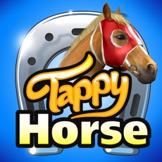 Activities of Tappy Horse HD