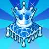 Majesty: Northern Expansion (AppStore Link)