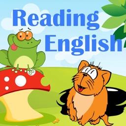 Reading Comprehension for Test