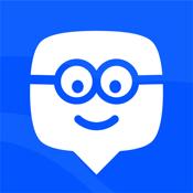 Edmodo app review
