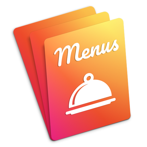 Food Menu Templates by DH