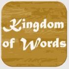 Kingdom of Words icon