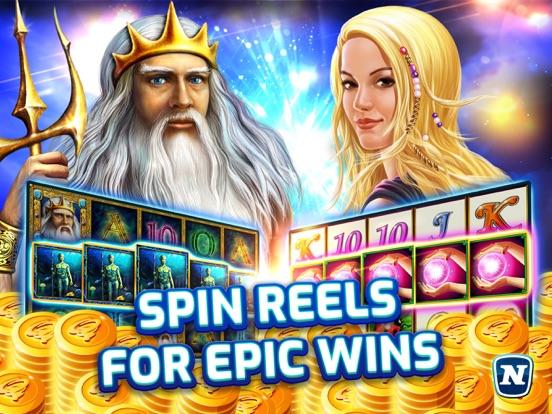 gametwist casino update