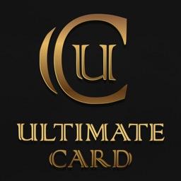 Ultimate Card